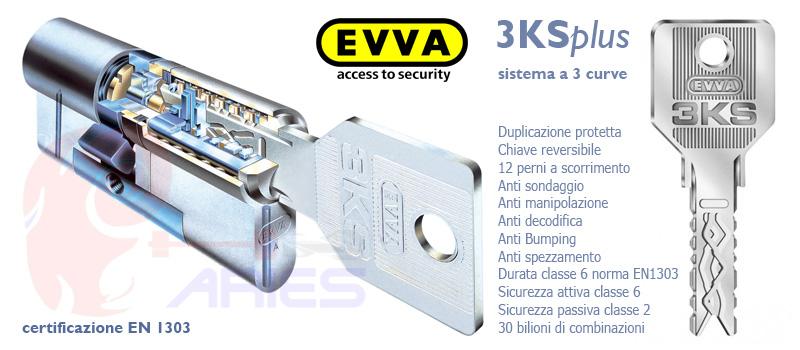 cilindri-di-sicurezza-evva-3ks