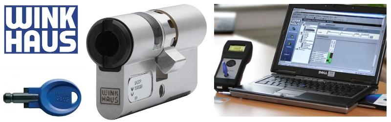 cilindri europei per porte blindate Per informazioni, per preventivi o cilindri europei di sicurezza promozioni infissi in alluminio porte blindate casseforti cancelli e automazioni controllo.