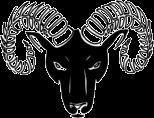 logo aries 2014