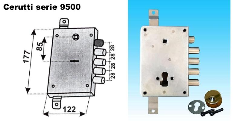 serrature-cerutti-porte-blindate-9500-7500-cilindro-europeo