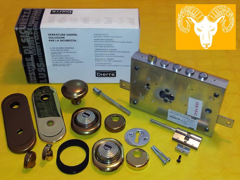 serrature-porte-blindate-kit-conversione-cilindro-europeo