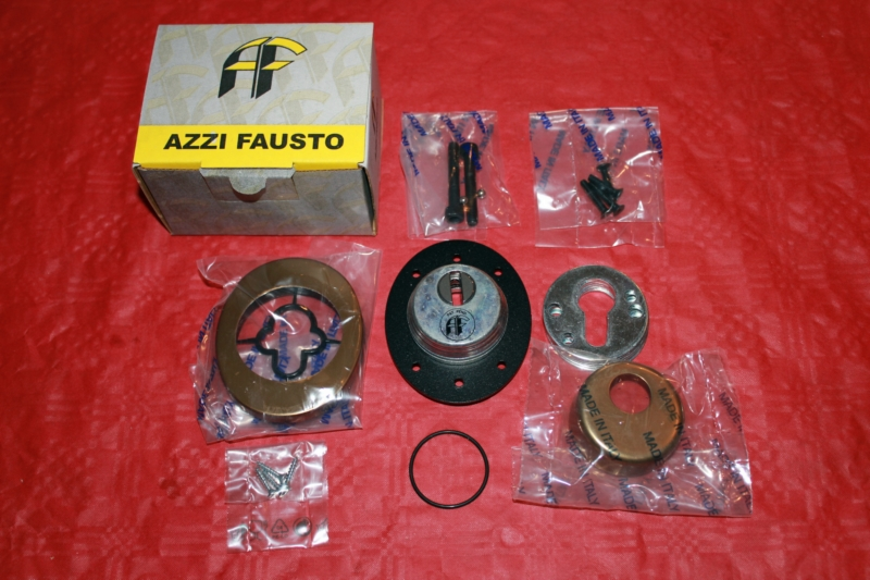 defender-antistrappo-corazzato-azzi-top