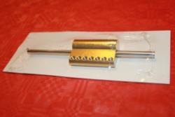 dima-foratura-defender-disec-falso-cilindro-miniatura-250