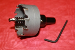frese-per-serrature-seghe-a-tazza-foratura-defender-acciaio-manganese-miniatura-250