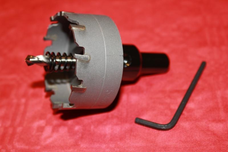 frese-per-serrature-seghe-a-tazza-foratura-defender-acciaio-manganese