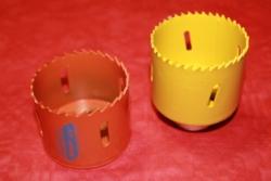 frese-per-serrature-seghe-a-tazza-foratura-defender-porte-blindate-miniatura-250