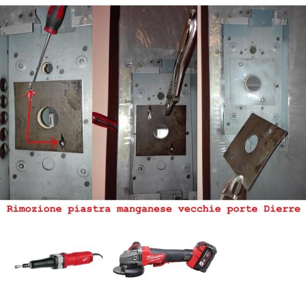 piastra-manganese-dierre-rimozione