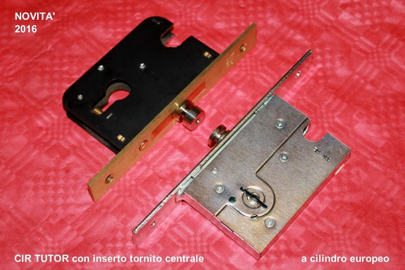 serratura-cir-tutor-inserto-tornito-centrale-cilindro-europeo
