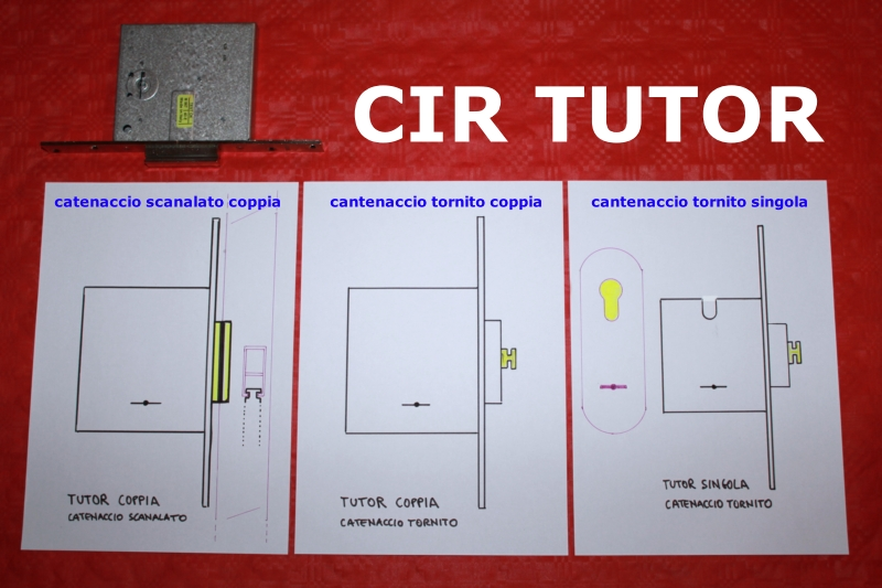 serrature-cir-tutor-porte-blindate