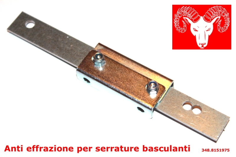 antieffrazione-aries-serrature-basculanti-garage-lastra-dritta