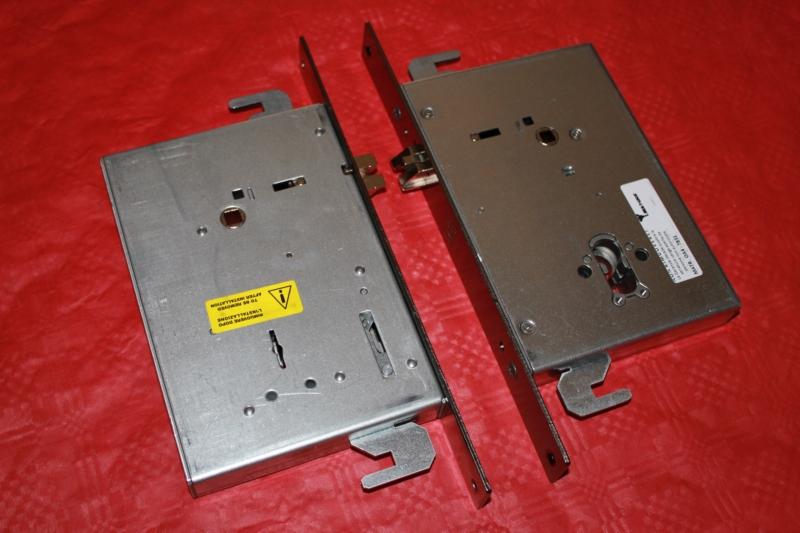 conversione-serrature-doppia-mappa-cilindro-europeo-porte-blindate-vighi