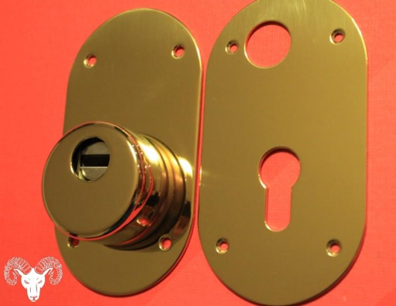 mostrine-serrature-esety-tes-ottone-bronzo