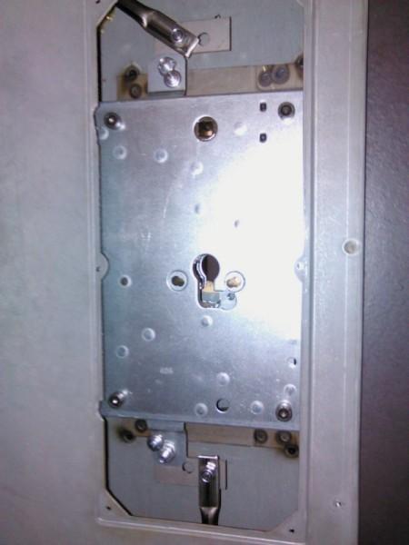 piaste-per-serrature-potent-1840-sbalzi-aste-porte-blindate