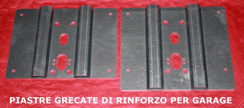 piastre-grecate-di-rinforzo-per-porte-basculanti-garage