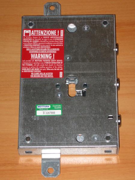 serratura-mottura-con-trappola-versione-q