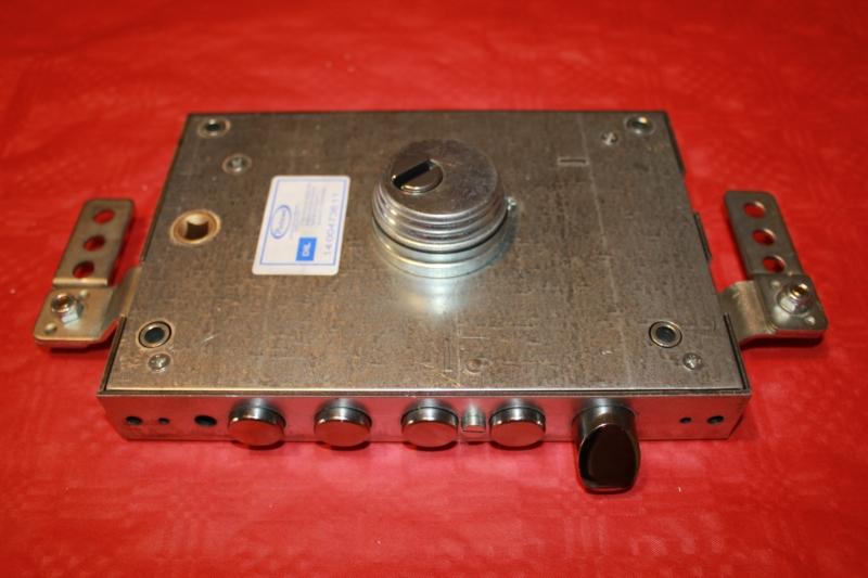 serratura-potent-1840-1940