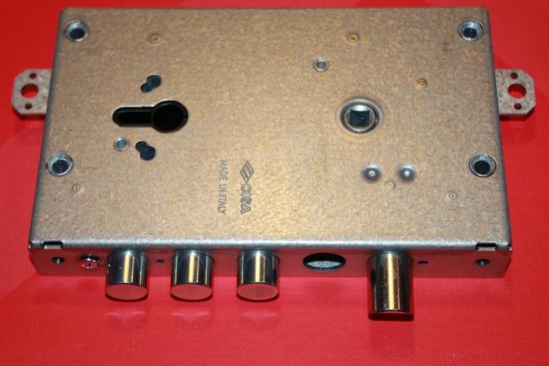serratura-vighi-cilindro-europeo-sintex-unix3c
