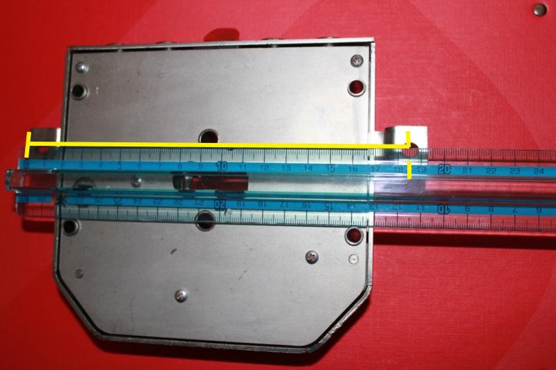 serrature-esety-tesio-cilindro-europeo-quote-interasse-fori-attacchi-aste