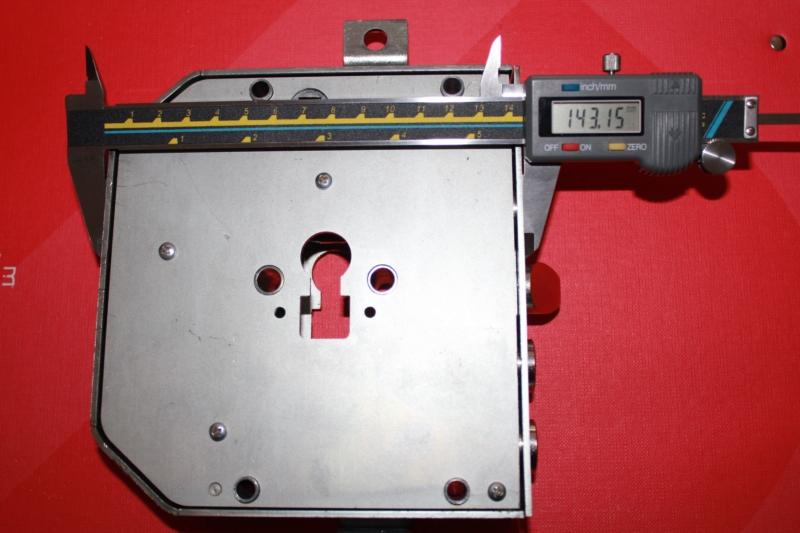 serrature-esety-tesio-cilindro-europeo-quote-misura-scatola-larghezza