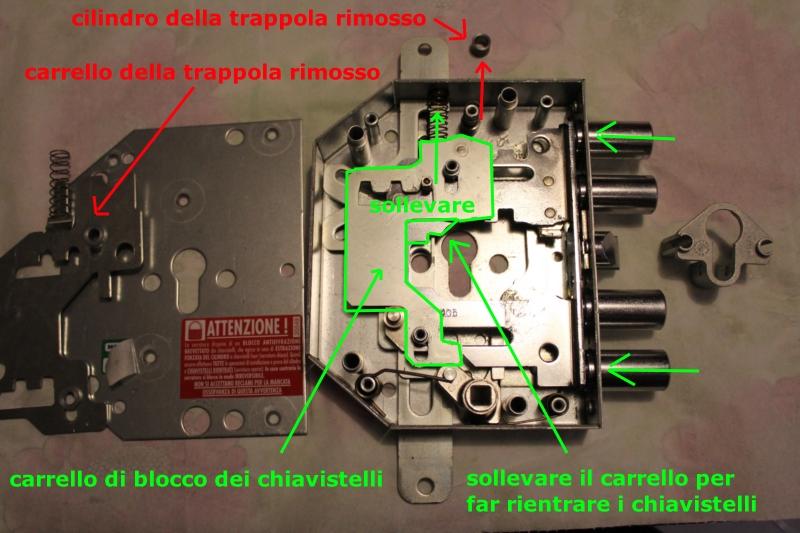 serrature-mottura-con-trappola-istruzioni-sblocco-fase5