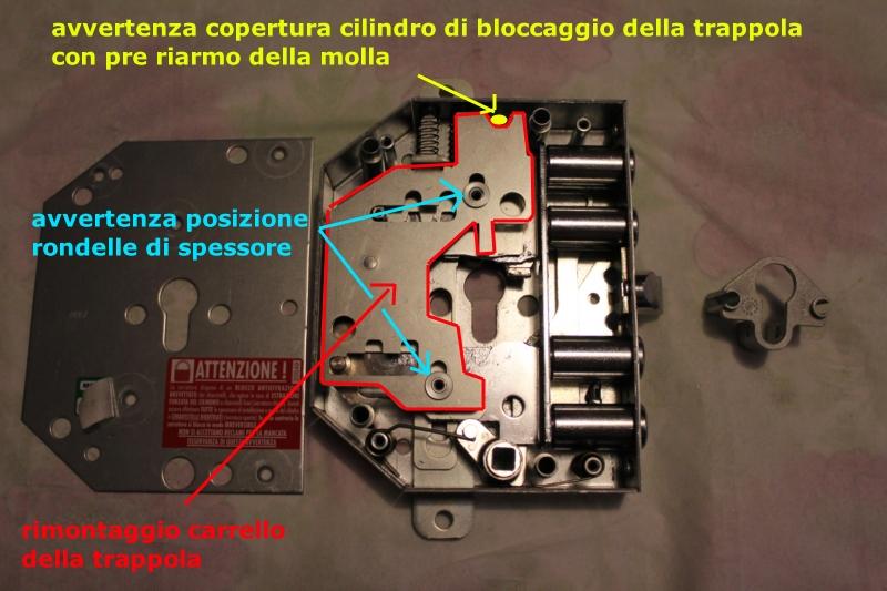 serrature-mottura-con-trappola-istruzioni-sblocco-fase7