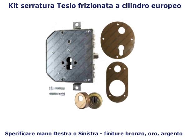 serrature-tesio-cilindro-europeo-porte-blindate-anni-ottanta