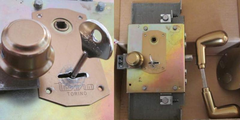 serrature-tesio-esety-frizionate-pomolo-rotante-doppia-mappa