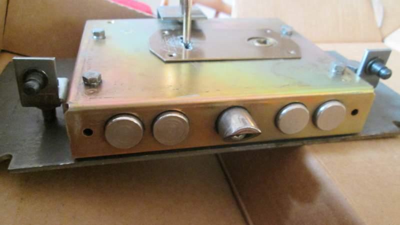 serrature-tesio-esety-frizionate-pomolo-rotante