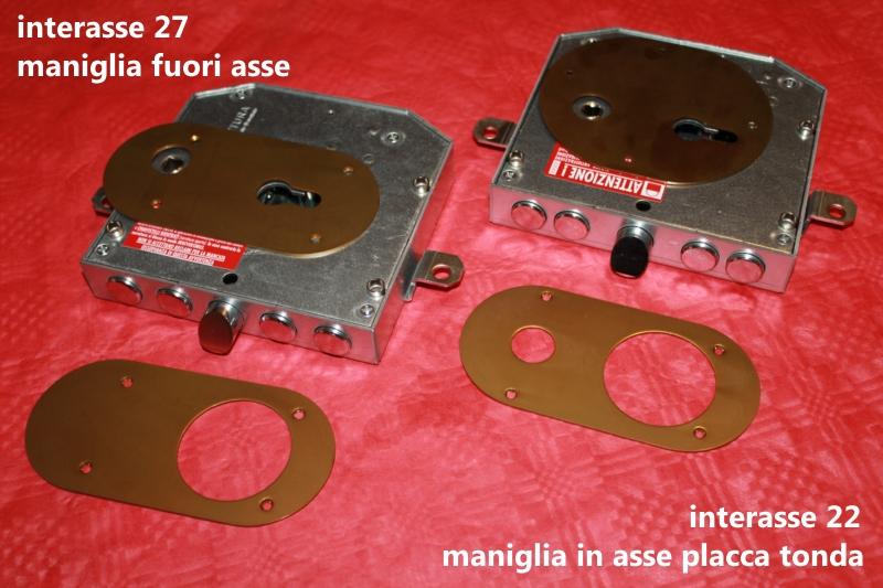 serrature-tesio-esety-porte-blindate-cilindro-europeo