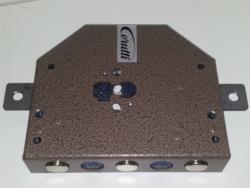 serrature-vighi-cerutti-bulldog-cilindro-europeo-se5a-miniatura