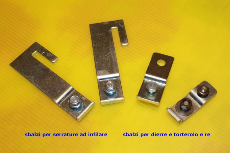 accessori-porte-blindate-sbalzi-per-aste