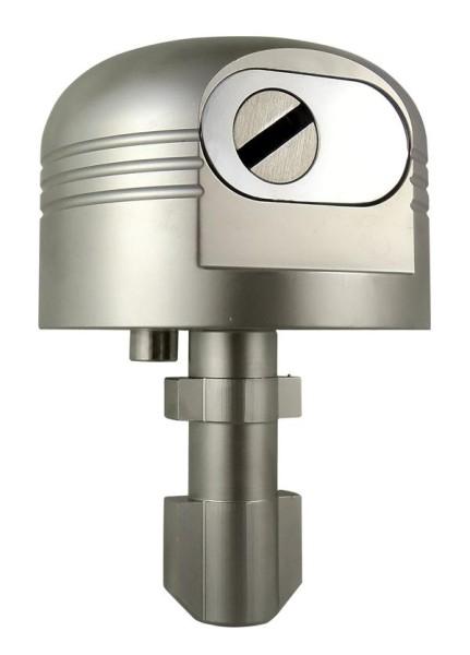 cilindri-keso-per-lucchetti-di-sicurezza-serrande