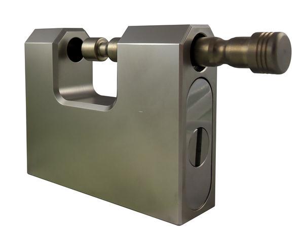 cilindri-keso-per-lucchetti-di-sicurezza