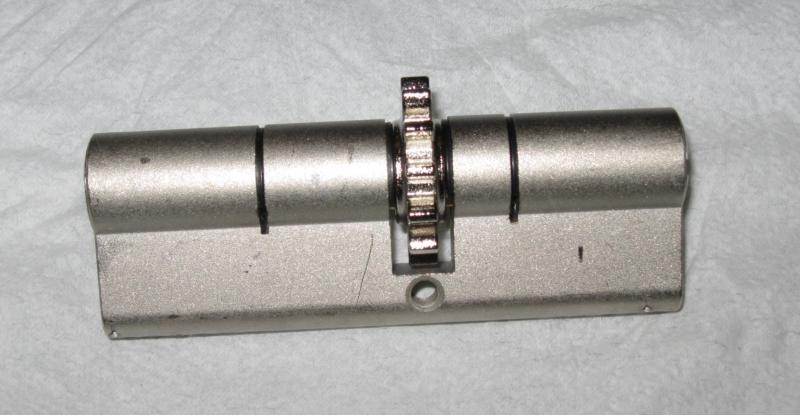 cilindri-mottura-champions-corona-dentata-motaggio