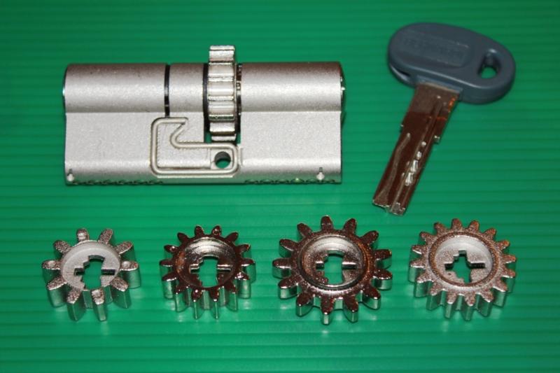 cilindri-mottura-per-serrature-motorizzate-corni-fontaine-silvelox