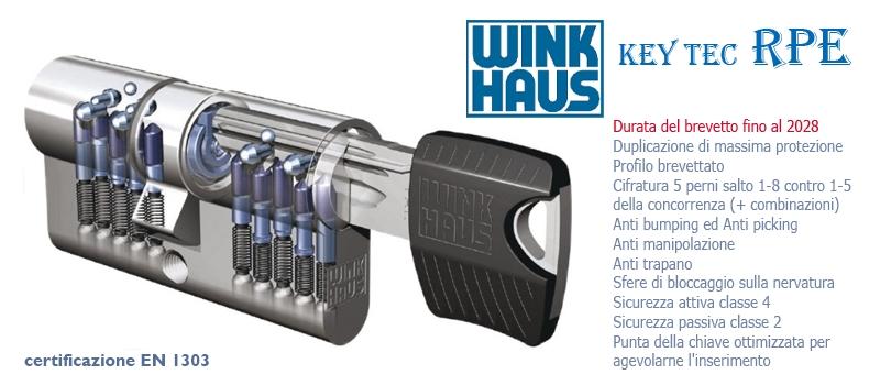 cilindri-winkhaus-key-tec-rpe