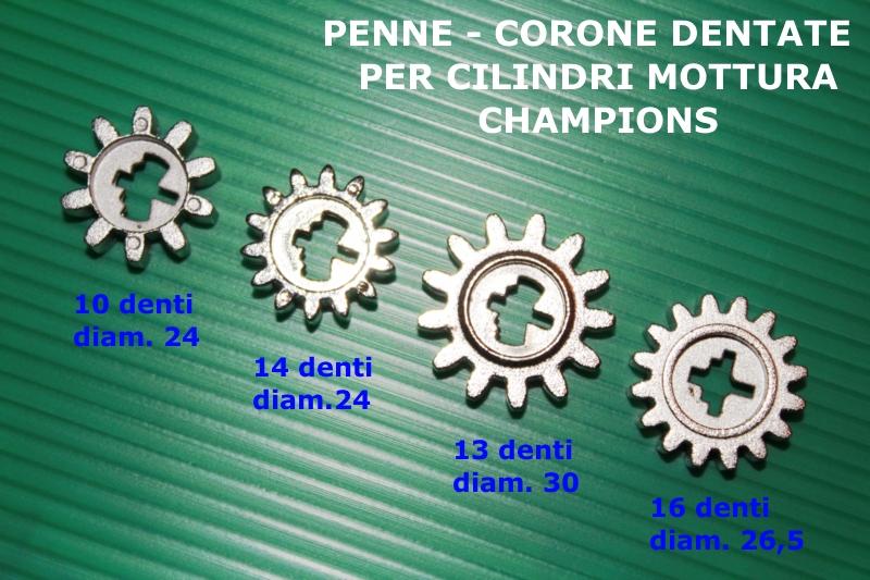 corone-dentate-cilindri-serrature-motorizzate-corni-fontaine-silvelox
