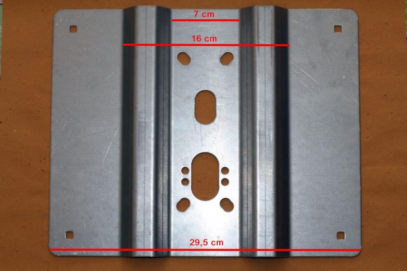 piastra-grecata-serrature-basculanti-garage-grande-7-16