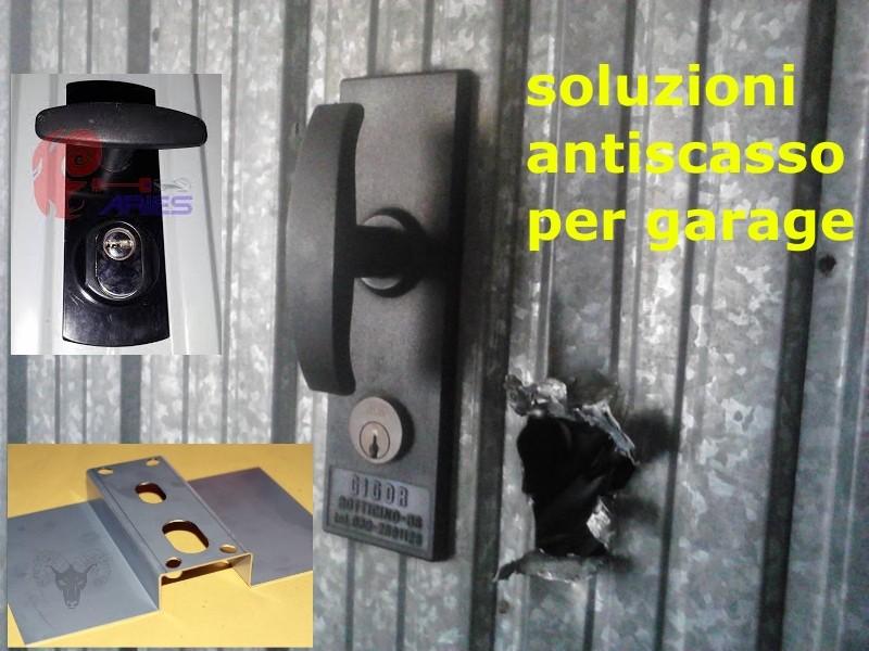 serrature-chiusure-rinforzi-ferramenta-per-garage