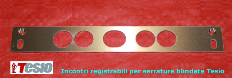 incontri-serrature-porte-blindate-tesio