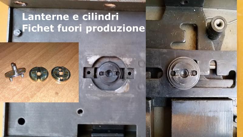 lanterne-fichet-cilindri-450-480-fuori-produzione