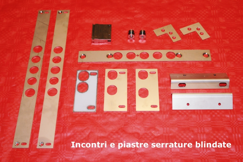 piastre-incontri-serrature-porte-blindate