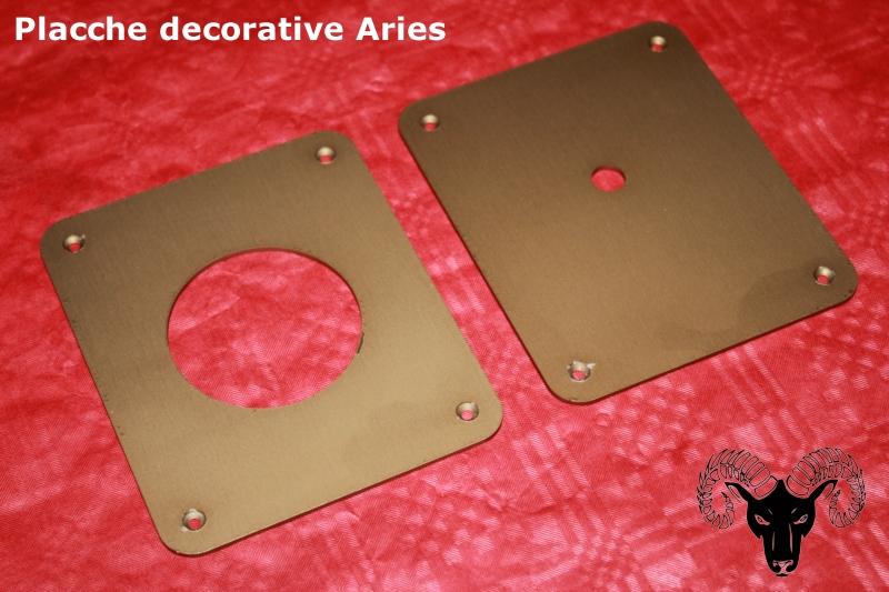 placche-decorative-porte-blindate-anodizzate