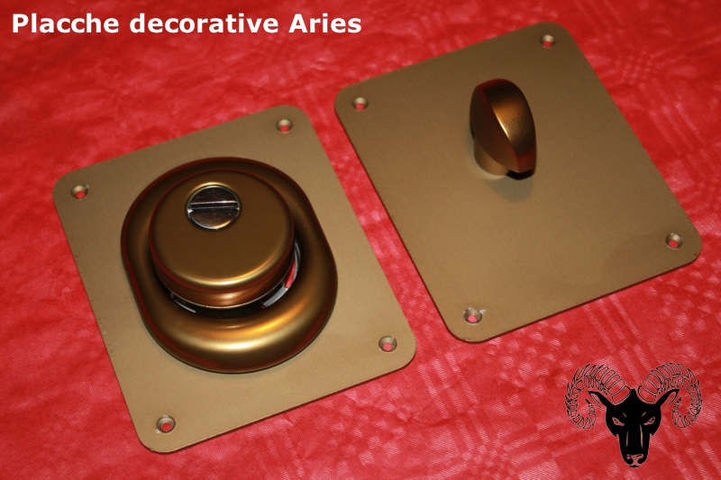placche-decorative-porte-blindate-defender-anodizzate