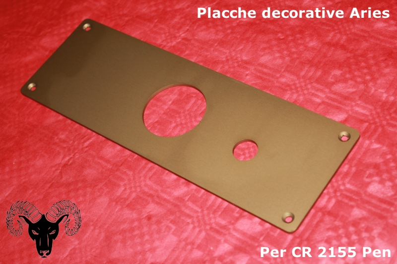 placche-decorative-porte-blindate-serrature-cr-2155pen-anodizzate