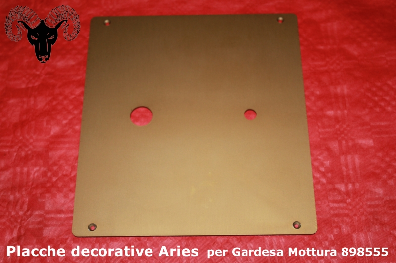 placche-decorative-porte-blindate-serrature-gardesa-mottura898555-anodizzate