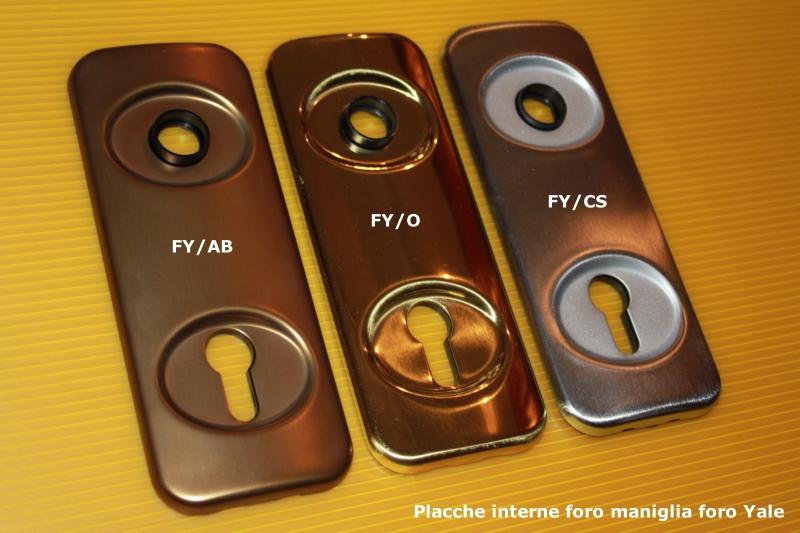 placche-maniglia-foro-yale-serrature-porte-blindate