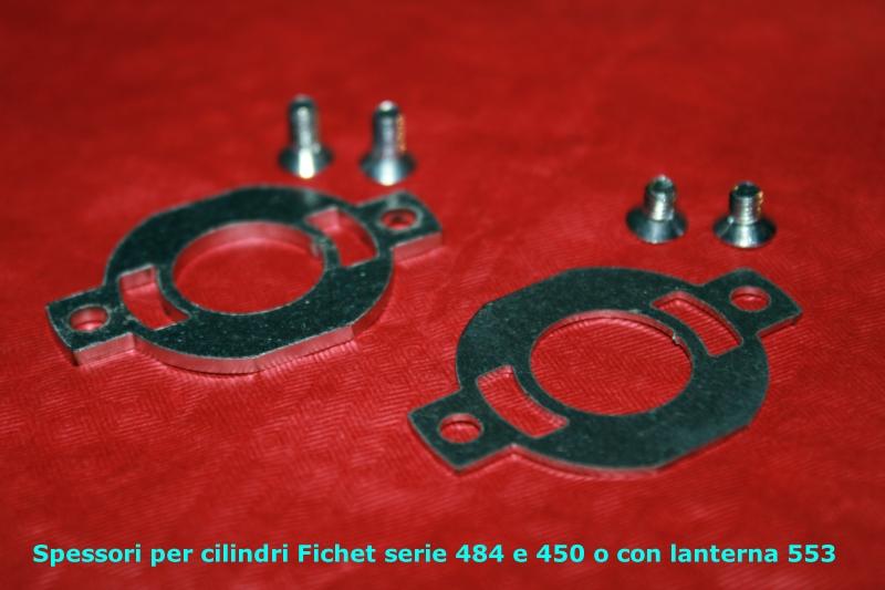 spessori-cilindri-fichet-484-450