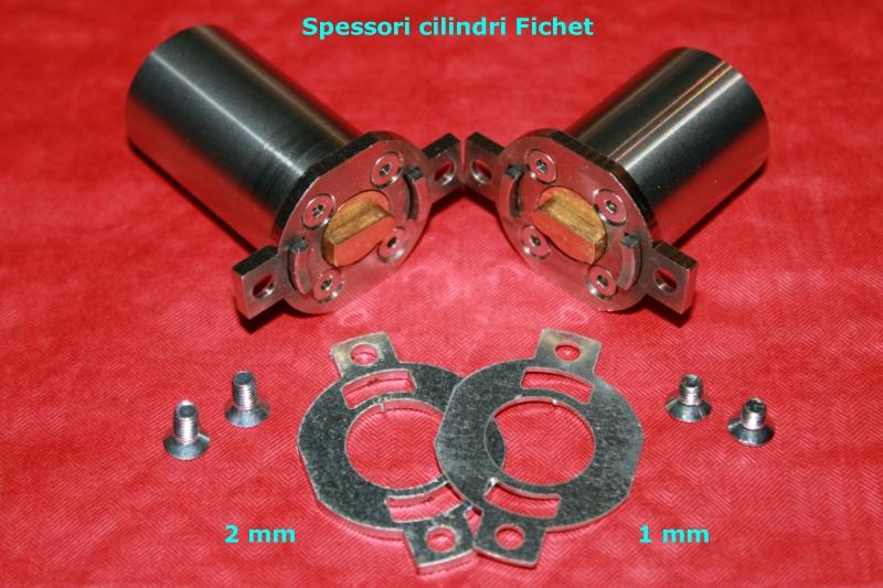 vendita-cilindri-fichet-spessori-ricambi
