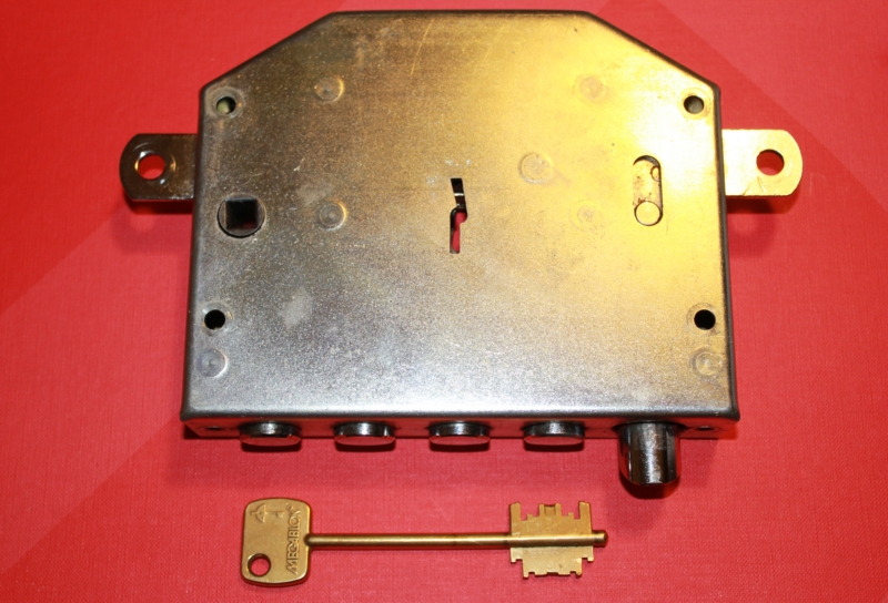 serratura-iseo-doppia-mappa-porte-megablok